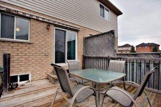 Photo 20: 98 Kildonan Crescent in Hamilton: Waterdown House (2-Storey) for sale : MLS®# X3742975