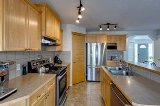 Photo 12: 10 Tuscany Meadows Common NW in Calgary: Tuscany Detached for sale : MLS®# A1139615
