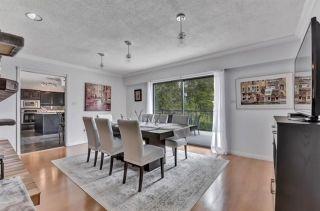 "Photo 17: 21331 DOUGLAS Avenue in Maple Ridge: West Central House for sale in ""West Maple Ridge"" : MLS®# R2576360"