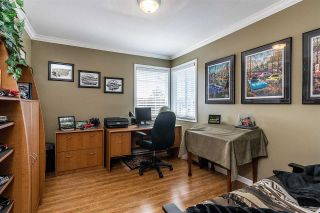 Photo 15: 6762 142 Street in Surrey: East Newton House for sale : MLS®# R2352517