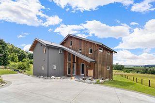 "Main Photo: 8267 BRADNER Road in Abbotsford: Bradner House for sale in ""A2"" : MLS®# R2612608"