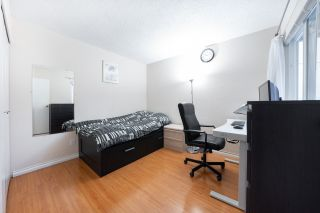 Photo 25: 10671 ALTONA Place in Richmond: McNair House for sale : MLS®# R2558084