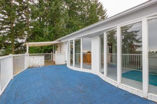 Photo 25: 4159 Judge Dr in : ML Cobble Hill House for sale (Malahat & Area)  : MLS®# 860289