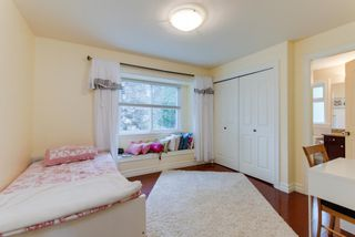 Photo 23: 5612 KINCAID ST in Burnaby: Deer Lake Place House for sale (Burnaby South)  : MLS®# V1082555