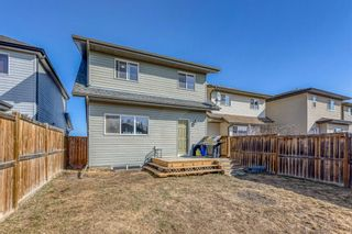Photo 25: 1935 Reunion Boulevard NW: Airdrie Detached for sale : MLS®# A1090988