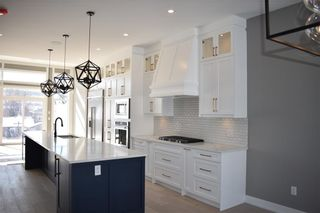 Photo 15: 4603 20 Avenue NW in Calgary: Montgomery Semi Detached for sale : MLS®# C4300227