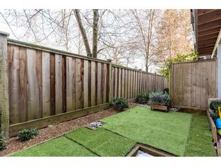"""Photo 18: 49 1195 FALCON Drive in Coquitlam: Eagle Ridge CQ Townhouse for sale in """"THE COURTYARDS"""" : MLS®# R2447677"""
