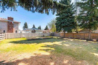 Photo 43: 8504 10 Avenue in Edmonton: Zone 29 House for sale : MLS®# E4243493