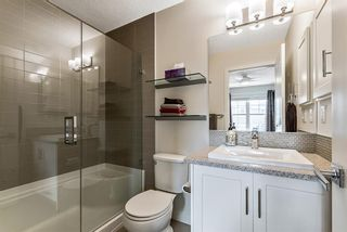 Photo 16: 17 Sherwood Row NW in Calgary: Sherwood Row/Townhouse for sale : MLS®# A1137632