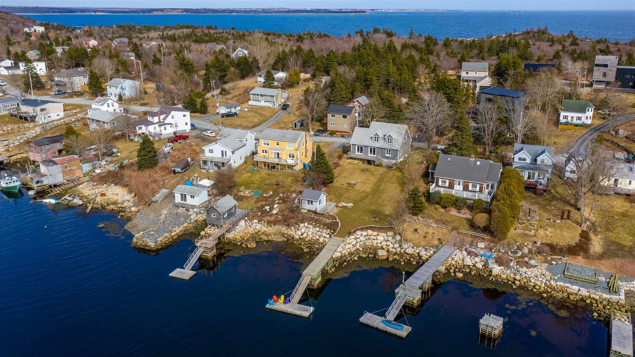Photo 31: Photos: 63 Shore Road in Herring Cove: 8-Armdale/Purcell`s Cove/Herring Cove Residential for sale (Halifax-Dartmouth)  : MLS®# 202107484