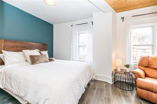 Photo 16: 758 Mulvey Avenue in Winnipeg: Crescentwood Residential for sale (1B)  : MLS®# 1911513
