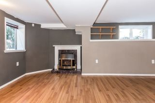 Photo 26: 311 W 14TH Street in North Vancouver: Central Lonsdale House for sale : MLS®# R2557751