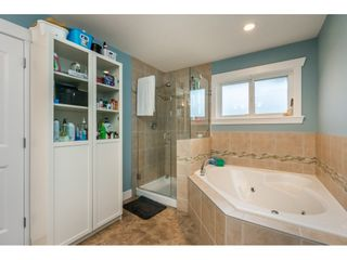Photo 11: 32502 ABERCROMBIE Place in Mission: Mission BC House for sale : MLS®# R2433206