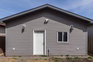 Photo 34: 14036 149 Avenue in Edmonton: Zone 27 House for sale : MLS®# E4246141