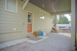 Photo 2: 1741 9TH AVENUE in Invermere: House for sale : MLS®# 2461429