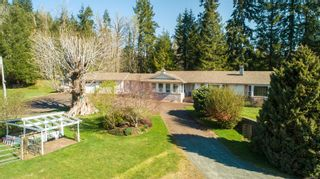 Photo 14: 2444 Glenmore Rd in : CR Campbell River South House for sale (Campbell River)  : MLS®# 874621