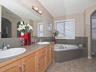 Photo 12: 215 EVANSMEADE Common NW in CALGARY: Evanston Residential Detached Single Family for sale (Calgary)  : MLS®# C3554282