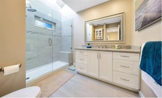 """Photo 14: 30 5111 MAPLE Road in Richmond: Lackner Townhouse for sale in """"Montego West"""" : MLS®# R2569637"""