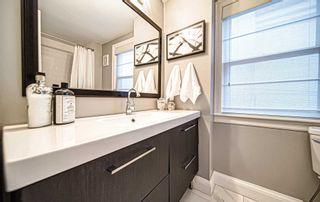 Photo 14: 378 Logan Avenue in Toronto: South Riverdale House (2-Storey) for sale (Toronto E01)  : MLS®# E4672177