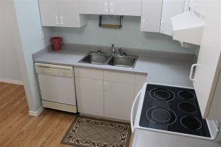 Photo 4: 4123 A 53 Street: Wetaskiwin Townhouse for sale : MLS®# E4216560