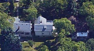 Photo 1: 10948 108 Street in Edmonton: Zone 08 House for sale : MLS®# E4262721