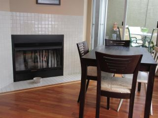 Photo 7: 2312 QUAYSIDE COURT in Vancouver: Fraserview VE Townhouse for sale (Vancouver East)  : MLS®# R2137653