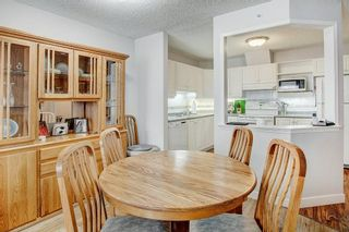 Photo 8: 1111 HAWKSBROW Point NW in Calgary: Hawkwood Apartment for sale : MLS®# C4248421