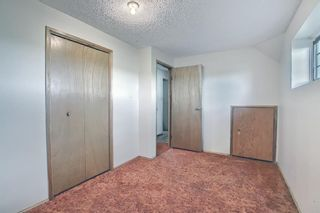 Photo 18: 212 Rundlefield Road NE in Calgary: Rundle Detached for sale : MLS®# A1138911