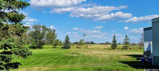 Photo 18: 716 7th Avenue East in Meadow Lake: Residential for sale : MLS®# SK866312