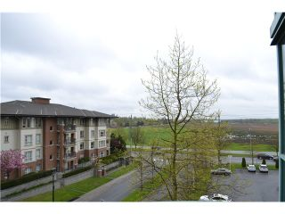 """Photo 1: 504 8871 LANSDOWNE Road in Richmond: Brighouse Condo for sale in """"CENTRE POINT"""" : MLS®# V945880"""