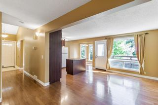 Photo 16: 1396 Berkley Drive NW in Calgary: Beddington Heights Detached for sale : MLS®# A1146766