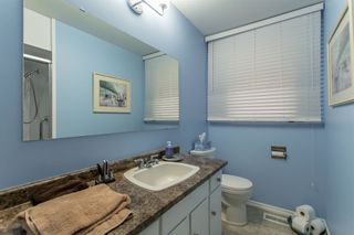 """Photo 14: 1559 RITA Place in Port Coquitlam: Mary Hill House for sale in """"Mary Hill"""" : MLS®# R2620508"""