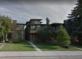 Photo 44: 2308 3 Avenue NW in Calgary: West Hillhurst Detached for sale : MLS®# A1051813