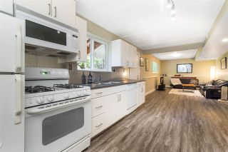 """Photo 29: 4748 238 Street in Langley: Salmon River House for sale in """"Strawberry Hills"""" : MLS®# R2549146"""