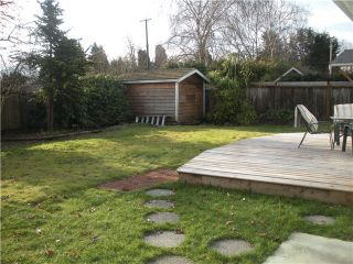 Photo 9: 1345 COTTONWOOD in North Vancouver: Norgate House for sale : MLS®# V865155