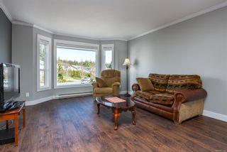 Photo 11: 514 Deerwood Pl in : CV Comox (Town of) House for sale (Comox Valley)  : MLS®# 872161
