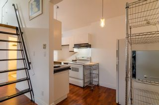 Photo 12: 418 3277 Quadra St in : SE Maplewood Condo for sale (Saanich East)  : MLS®# 863973