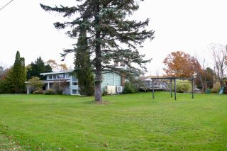Photo 4: 70 Park Street in Trenton: 107-Trenton,Westville,Pictou Residential for sale (Northern Region)  : MLS®# 202022694