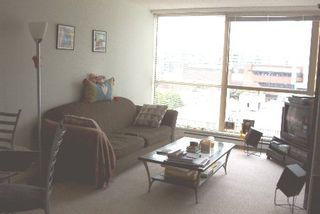 Photo 4: 1001- 822 HOMER STREET: Condo for sale (Downtown VW)  : MLS®# 407058