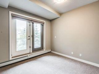Photo 7: 202 33 6A Street NE in Calgary: Bridgeland/Riverside Apartment for sale : MLS®# A1093438
