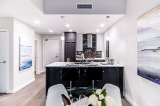 """Photo 22: A110 4963 CAMBIE Street in Vancouver: Cambie Condo for sale in """"35 PARK WEST"""" (Vancouver West)  : MLS®# R2423823"""
