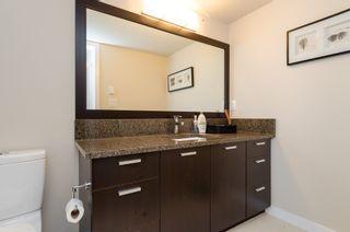 "Photo 26: 211 7511 120 Street in Delta: Scottsdale Condo for sale in ""ATRIA"" (N. Delta)  : MLS®# R2001802"