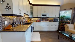 """Photo 18: 35 32361 MCRAE Avenue in Mission: Mission BC Townhouse for sale in """"SPENCER ESTATES"""" : MLS®# R2581222"""