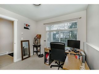 """Photo 8: 14 14377 60 Avenue in Surrey: Sullivan Station Townhouse for sale in """"Blume"""" : MLS®# R2540410"""