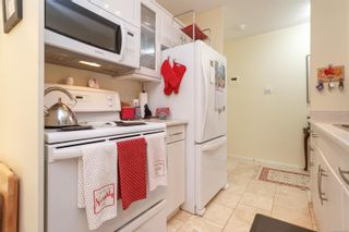 Photo 9: 304 2050 White Birch Rd in : Si Sidney North-East Condo for sale (Sidney)  : MLS®# 864202