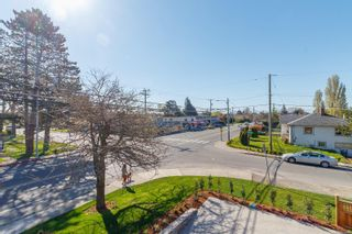 Photo 55: 2910 Foul Bay Rd in : SE Camosun House for sale (Saanich East)  : MLS®# 874499