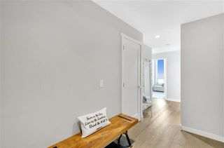Photo 2: 802-118 Carrie Cates Court in North Vancouver: Lower Lonsdale Condo for sale : MLS®# R2542150