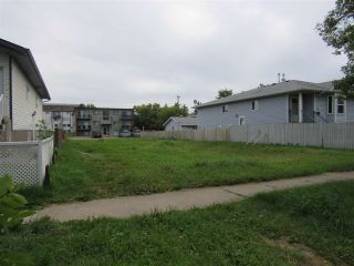 Photo 2: 11927 83 Street in Edmonton: Zone 05 Vacant Lot for sale : MLS®# E4224969