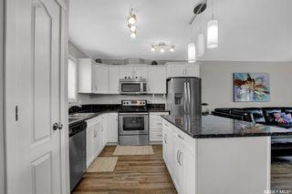 Photo 11: 203 3440 Avonhurst Drive in Regina: Coronation Park Residential for sale : MLS®# SK866279