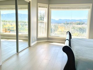 Photo 38: 3712 Belaire Dr in : Na Hammond Bay House for sale (Nanaimo)  : MLS®# 875913